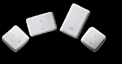 Read this Cisco Aironet Comparison