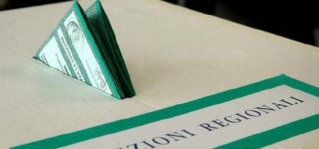 Governo: election day il 20 settembre