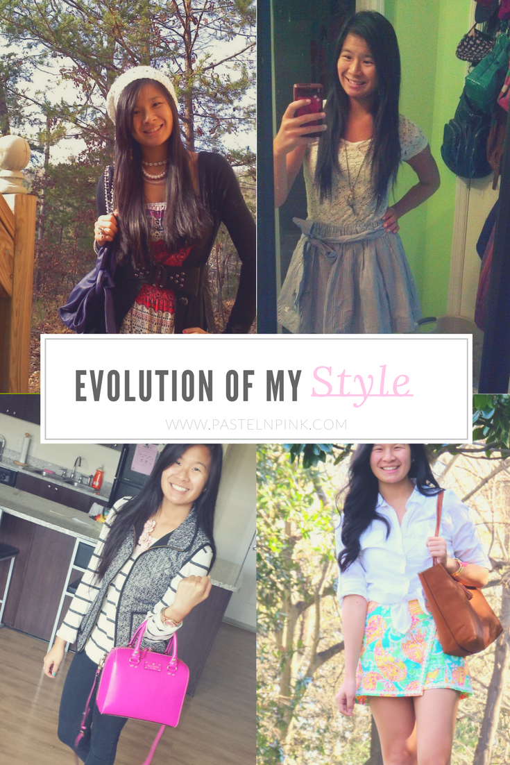 Evolution_of_my_style
