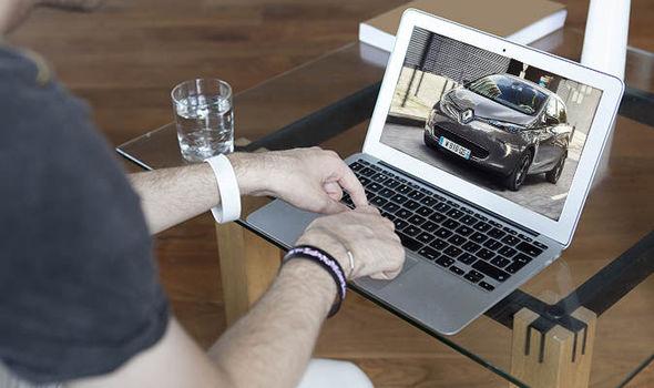 Comment vendre sa voiture d'occasion rapidement