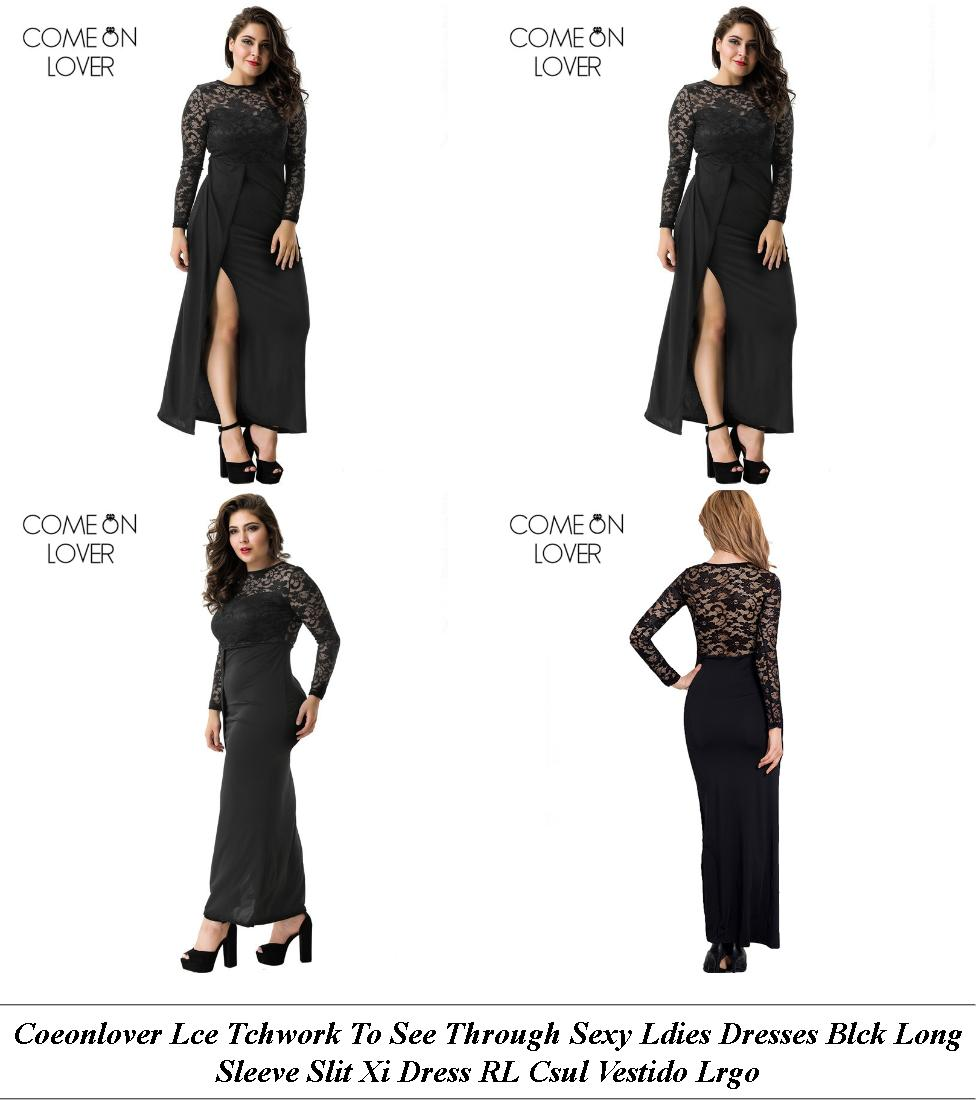 Ladies Clothes Shops In Duai - Plus Size Womens Clothing Clearance - Holiday Dresses Womens Plus Size