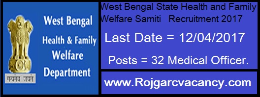 http://www.rojgarvacancy.com/2017/03/32-medical-officer-west-bengal-state.html