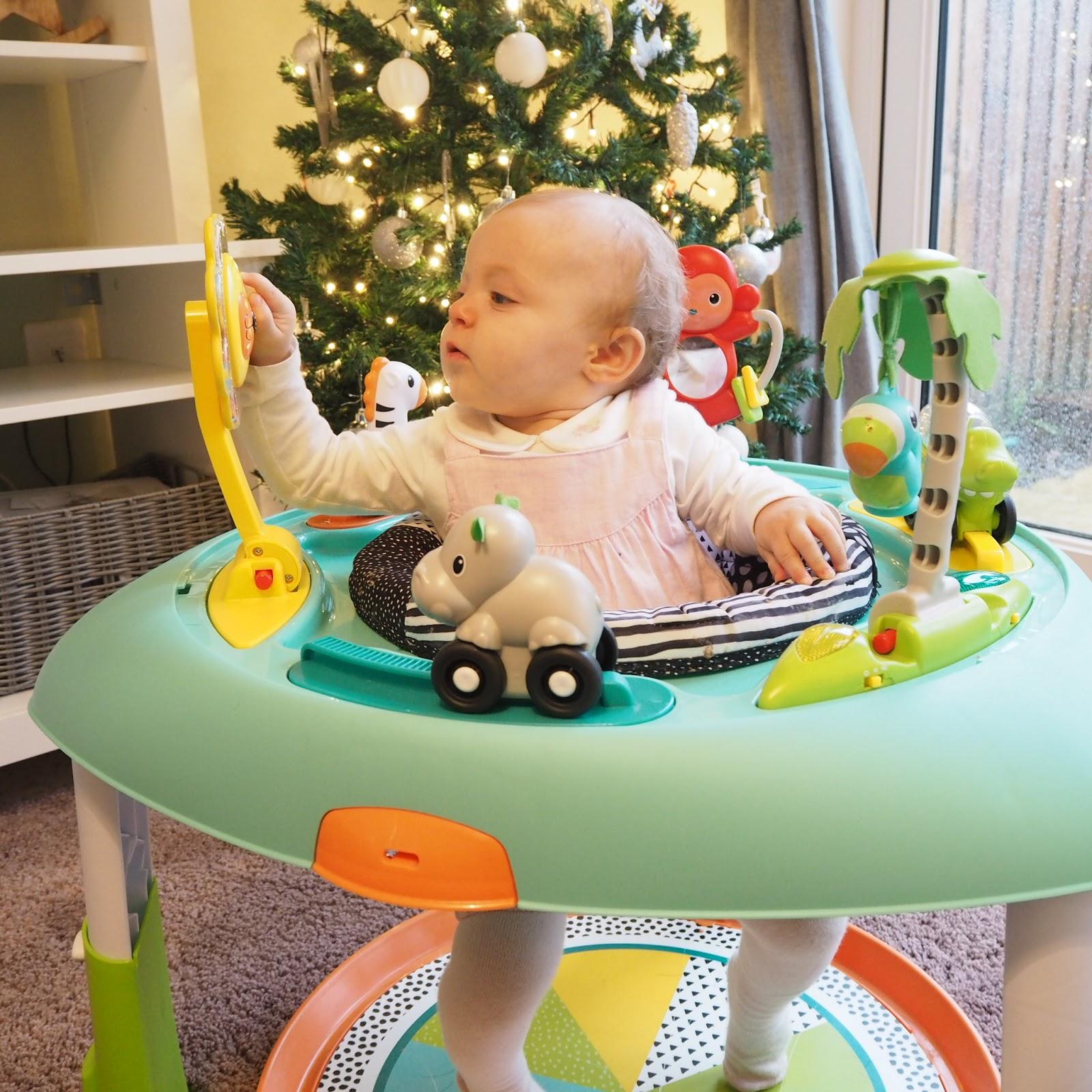 e3e152189 The Entertainer Sit