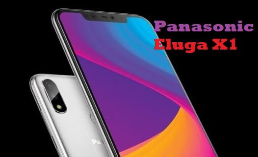 Panasonic Eluga X1, Eluga X1 Pro भारत में लॉन्च, जानें कीमत