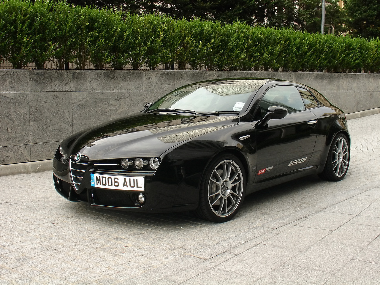 world best cars alfa romeo. Black Bedroom Furniture Sets. Home Design Ideas