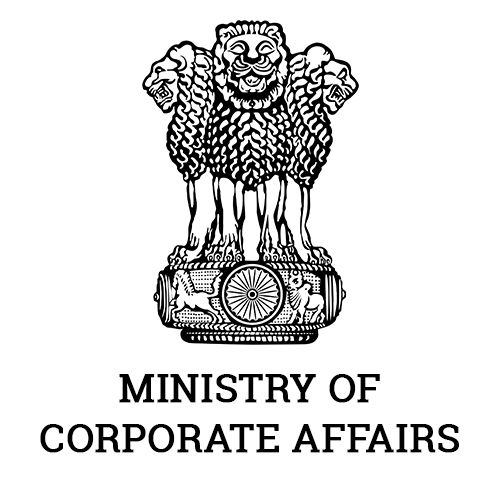 MCA (Ministry Of Corporate Affairs) Portal / Ministry Of Corporate Affairs