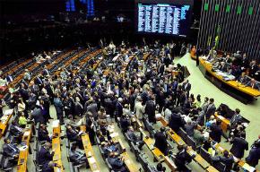 Câmara dos Deputados fará audiência pública sobre o 'jogo da Baleia Azul'