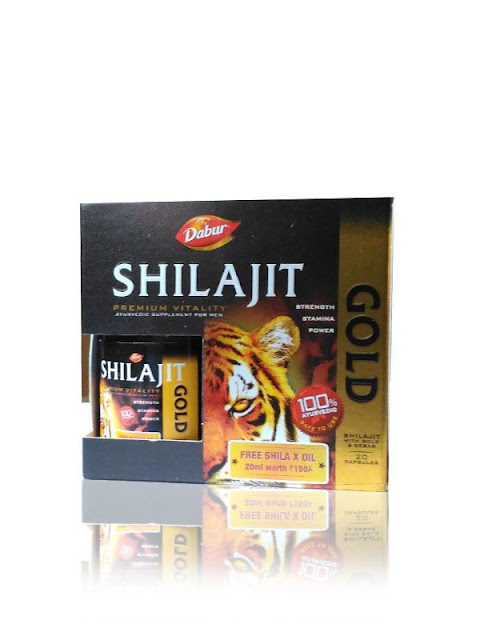 http://www.naughtyat9.com/buy-dabur-shilajit-gold-20-caps-and-get-free-shila-x-oil