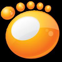 تحميل برنامج جوم بلاير 2018 Download Gom Player برابط مباشر مجانا