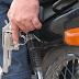 INSEGURANÇA: Ladrões roubam três motocicletas em apenas um dia em Juazeirinho