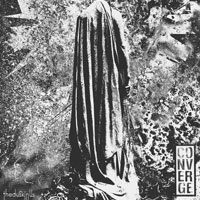 The Top 50 Albums of 2017: 26. Converge - The Dusk in Us
