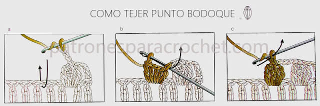 patrones-punto-bodoque-crochet-ganchillo