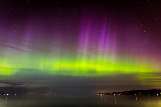 Aurora_boreal_luzes_do_norte_fenomeno