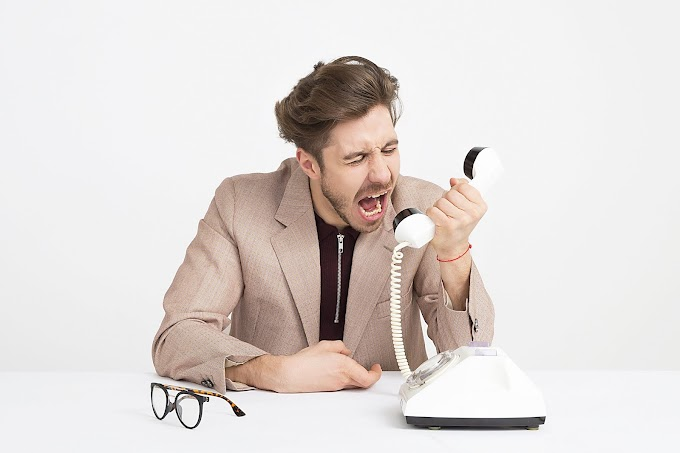 Why do most people quit their call center jobs in 1-2 months?