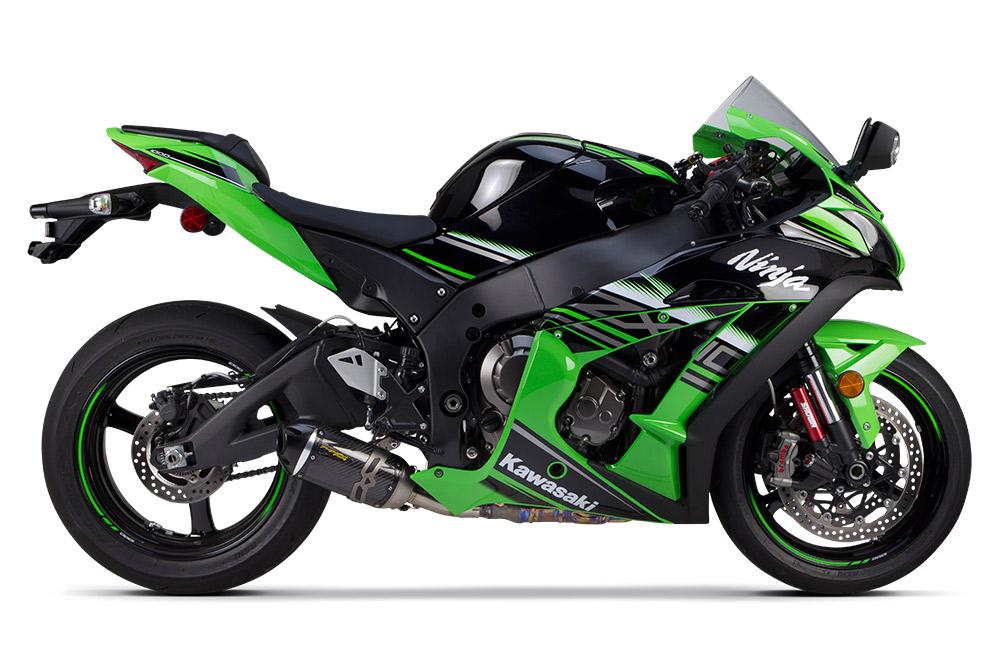 Future Motorcycle Release: 2016 Kawasaki Ninja 1000 ABS Review and ...