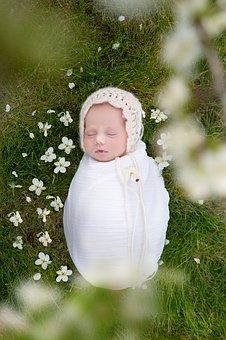 Bayi Laki-Laki