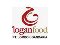 Loker Karanganyar Bulan Mei 2020 -  PT. Lombok Gandaria