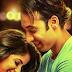Alvida (Luv Shv Pyar Vyar) - Mohammed Irfan Song Mp3 Full Lyrics HD Video