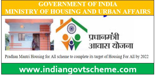 Housing for All scheme