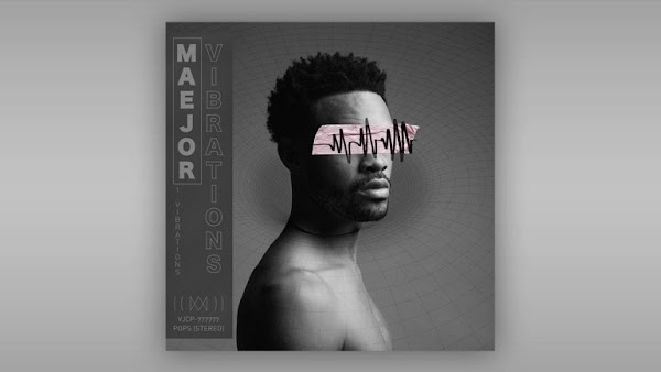 Maejor – Vibrations Lyrics