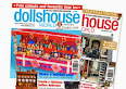 DOLL HOUSE WORLD