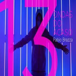 Baixar Música Ondas do Acaso - Fabio Brazza Mp3