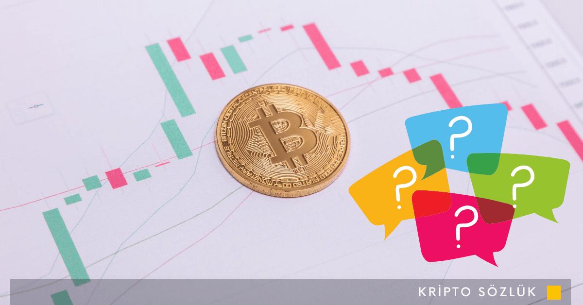 Birden Fazla Bitcoin Teorisi ve Sonuç Hep Aynı