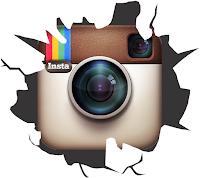 Instagram-cae-en-el-juego-del-algoritmo