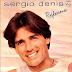 SERGIO DENIS - REFLEXIONES - 1983 ( RESUBIDO )