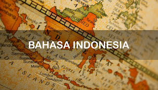 Pertanyaan Bahasa Indonesia