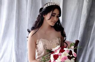 Tips Gaya Rambut Pengantin untuk Memilih Pembaruan Pernikahan