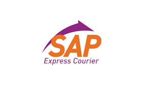 Lowongan Kerja S1 April 2021 di PT Satria Antaran Prima (SAP) Express
