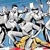 गिद्धौर के कुमरडीह गांव में जमीनी विवाद को लेकर हुई मारपीट, सात लोग घायल