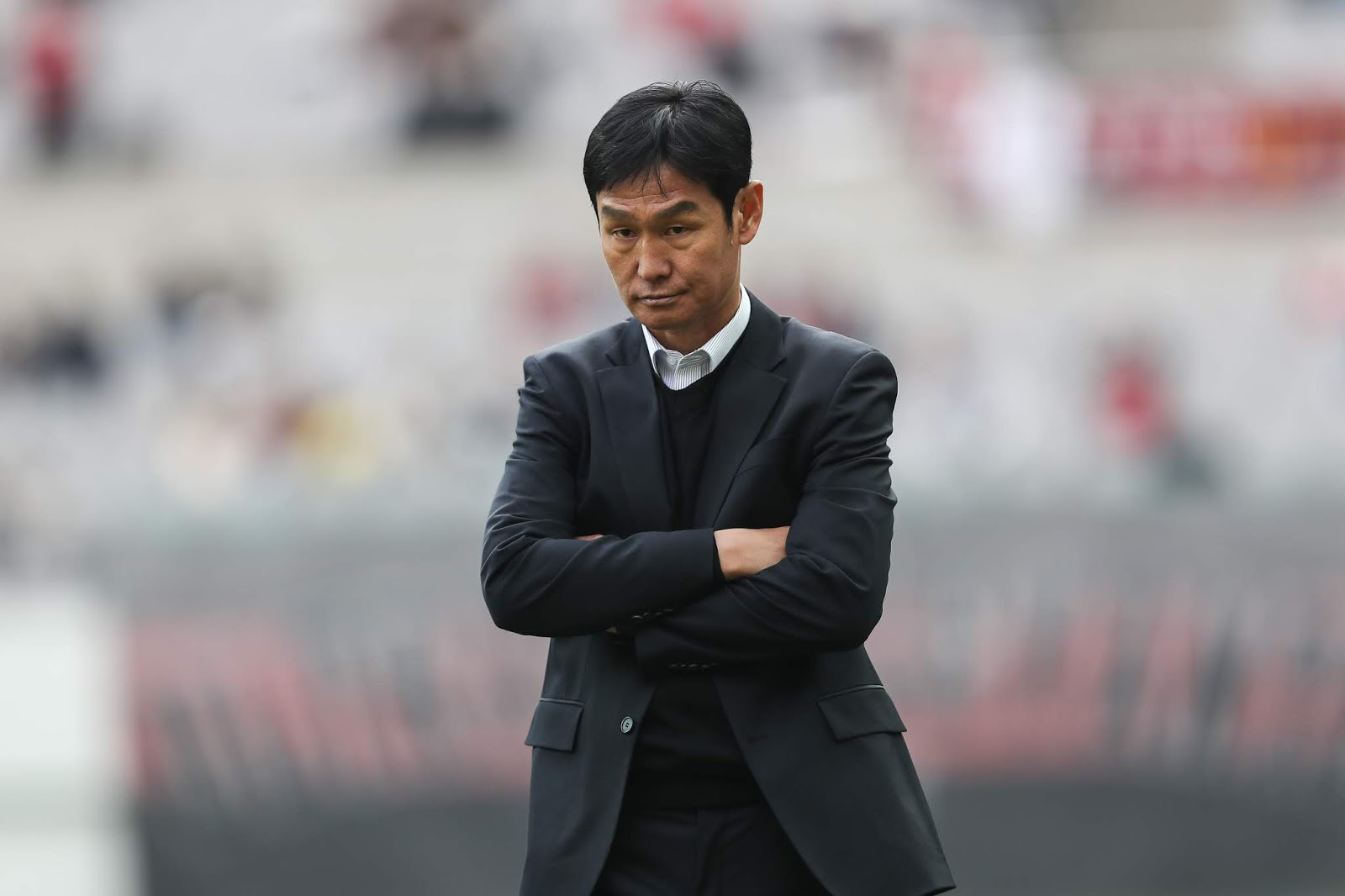 Preview: FC Seoul vs Gyeongnam FC K League 1 Round 6