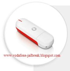 How to Unlock zte K4201 i Vodafone INDIA Dongle K4201 i (ZTE
