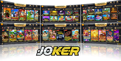 Faktor Kekalahan Agen Slot Terpercaya Joker123