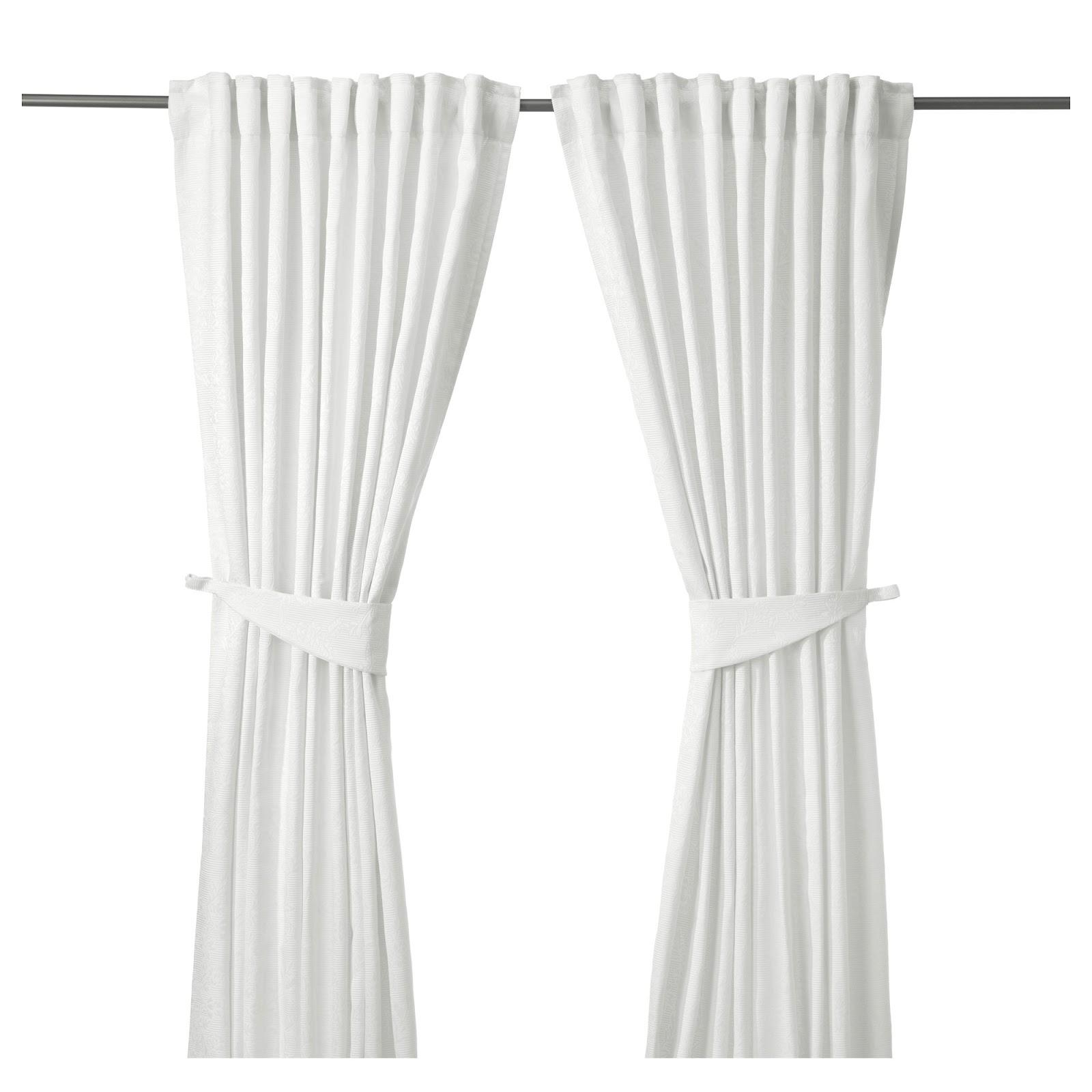 Bathroom With Shower Curtain Curtains Ideas Bathrooms Bathtub