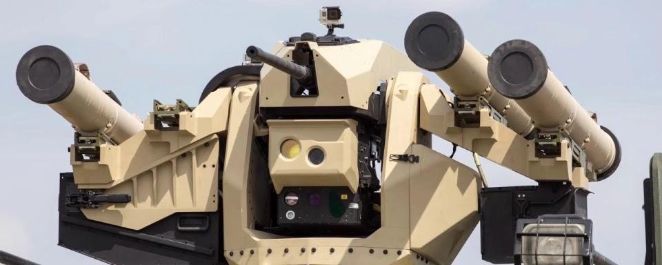 Німецька фірма Leifeld відмовилася поставити українському КБ Луч високоточне обладнання