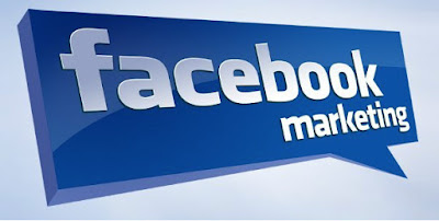 Facebook Marketing Online là gì