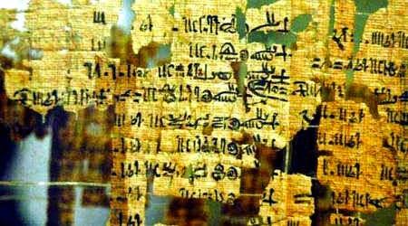 Resultado de imagen de Faraones predinásticos