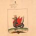 "Летописа ""Барадж тарих"" и царствения дракон (Барадж)"