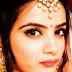 Nikki Sharma age, sasural simar ka, biography, height, dahleez, krishnadasi, facebook, actor, wiki