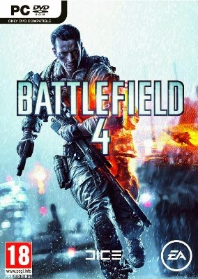 Download Battlefield 4 (PC) Completo