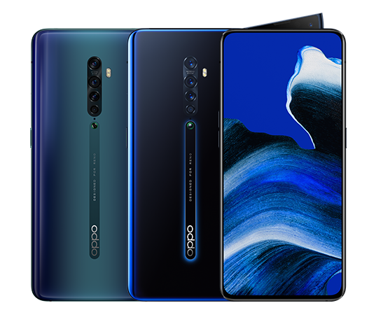 Oppo Reno3 Specs, Feature | Best Oppo Mobile Under 20000