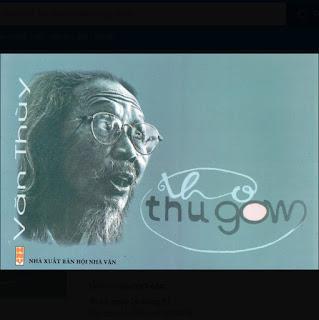 Thơ Thu gom ebook PDF-EPUB-AWZ3-PRC-MOBI