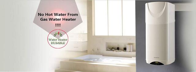 https://www.facebook.com/water-heater-humble