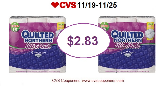http://www.cvscouponers.com/2017/11/quilted-northern-ultra-plush-bath.html