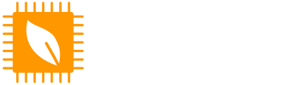 VDviral - Tech | Android Apps | Firmware Update........