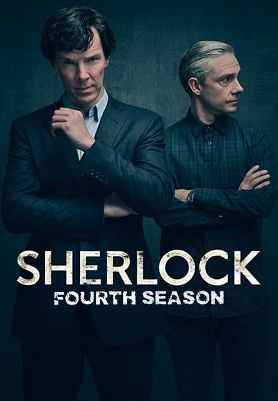 confinement COVID-19 séries à voir sur Netflix