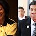 Fil-Am leader joins calls for President Duterte to resign